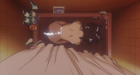 perfect blue screenshot