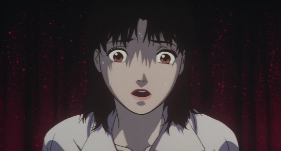 perfect blue screeshot