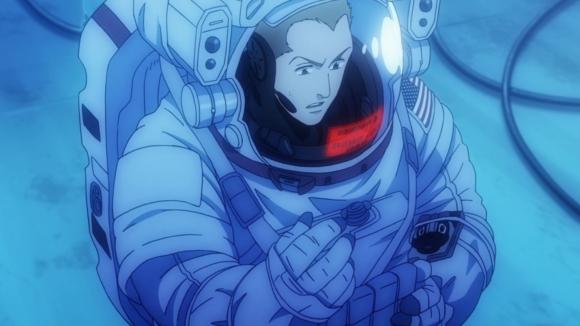 "The ""Yay"" Heard 'round (Fictional) Japan: Anime in Anime ..."