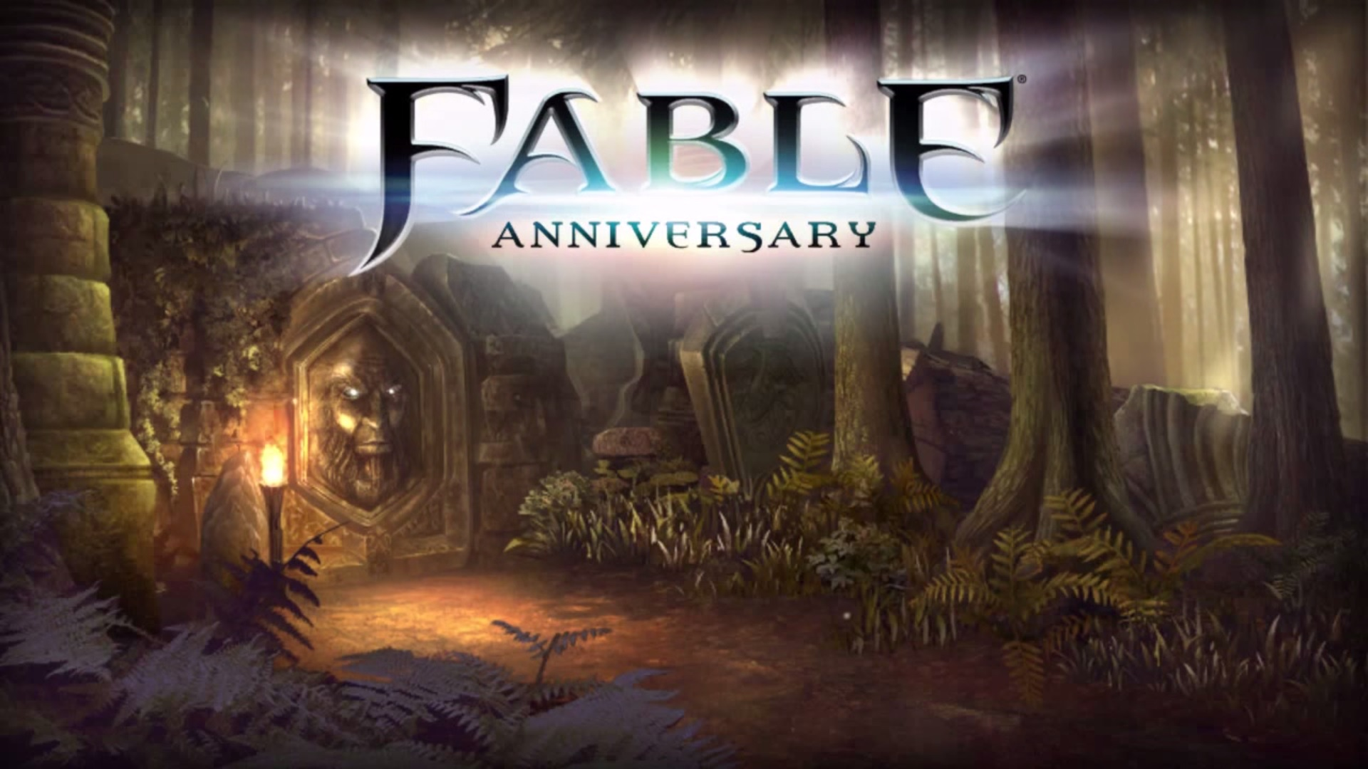 Fable  Keep Accedently Scolding My Dog Heal