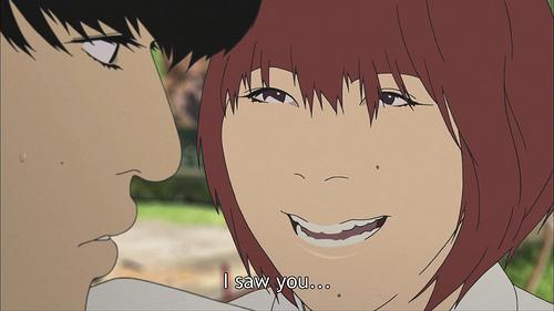 Impressions Aku No Hana Flowers Of Evil Episodes 2 5